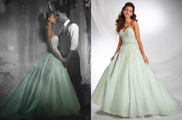 tiana.wedding-dress-alfredo-angelo