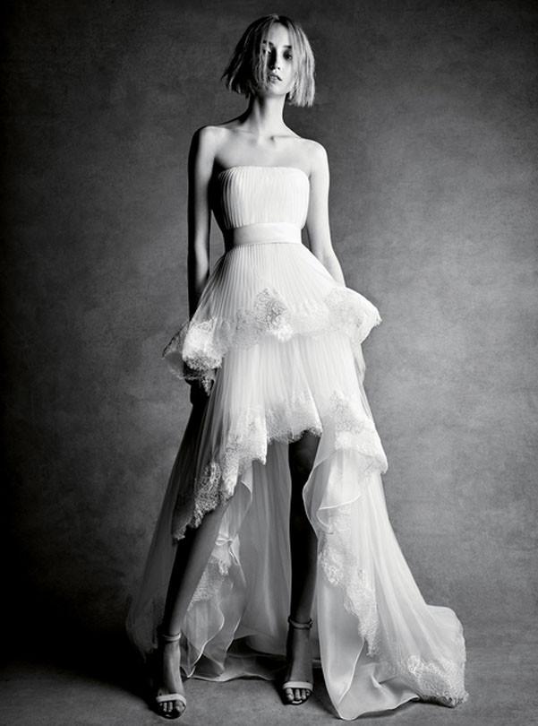 vera-wang-wedding-dress-2016