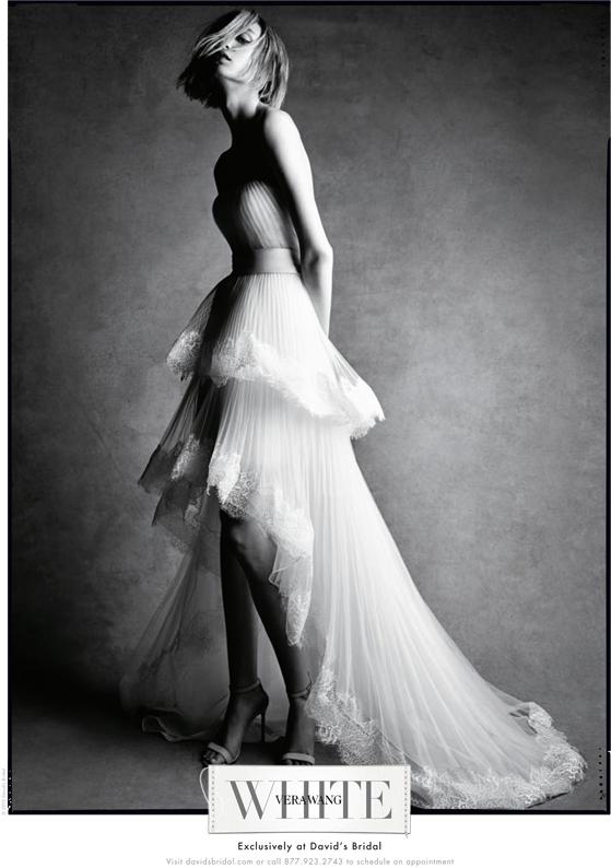 vera-wang-white-bridal-2015-2016