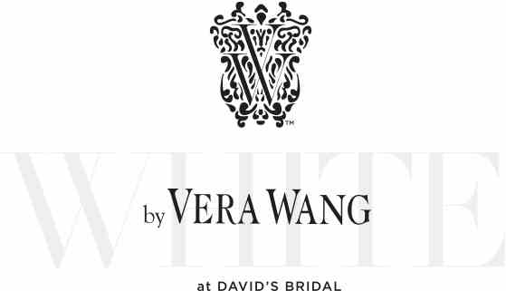 vera-wang-white-wedding-dress-2015