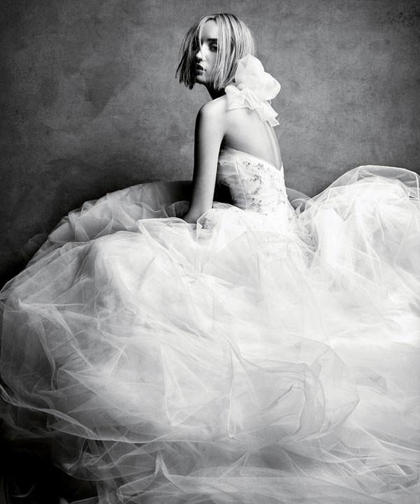 wedding-dress-vera-wang-2016