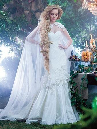 wedding-raperonzolo.chic-alfredo-angelo