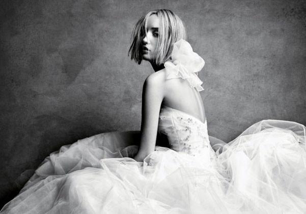 white-vera-wang-bridal-dress-2016