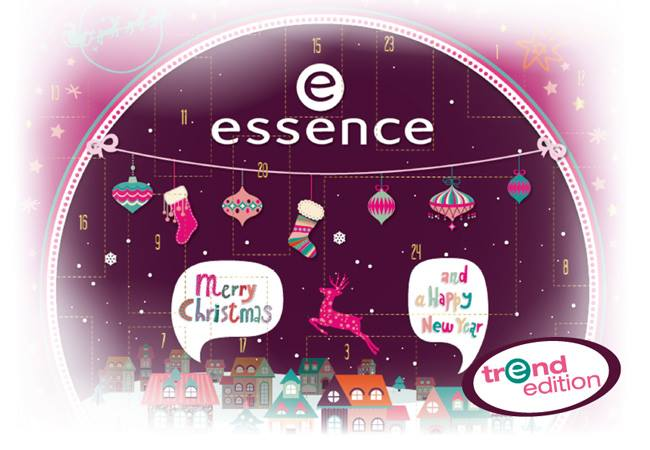 calendario-avvento-essence-2015