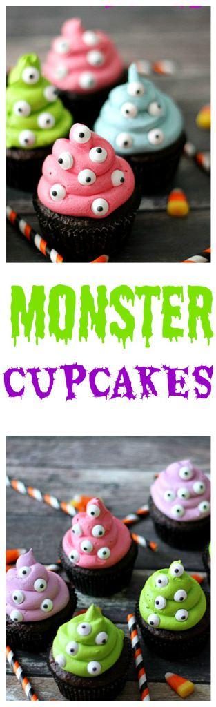 cupcake-halloween-2015-2