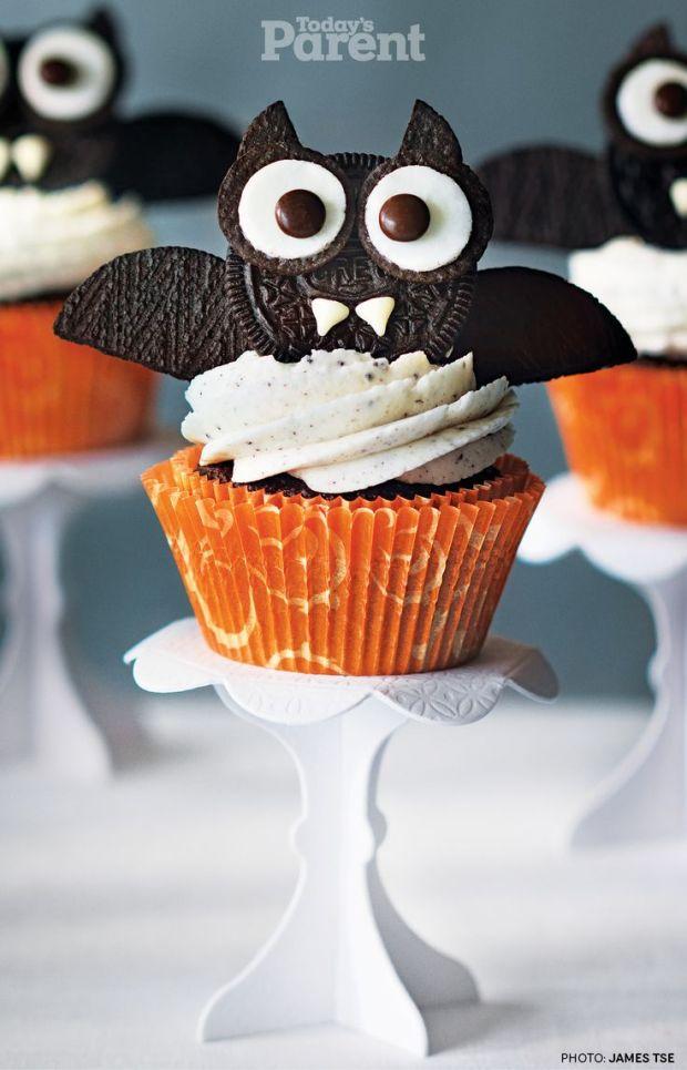 cupcake-halloween-2015