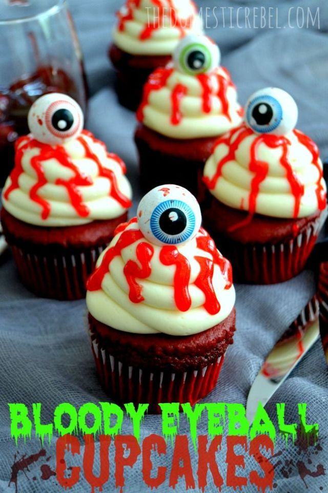 cupcake-halloween-eye-2015