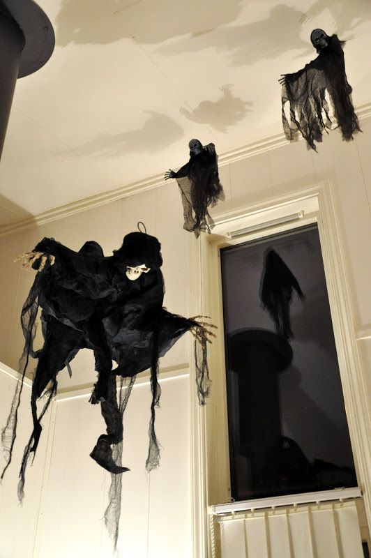 decorazione-scheletri-halloween-2015