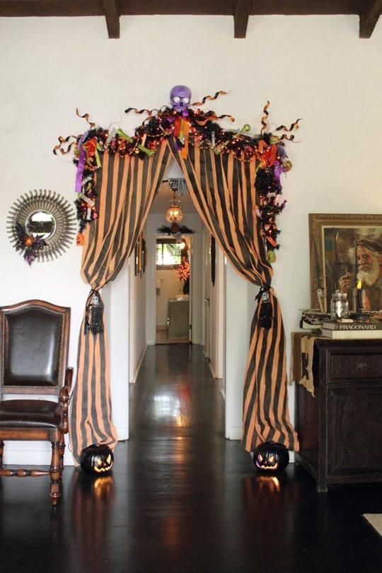 decorazioni-halloween