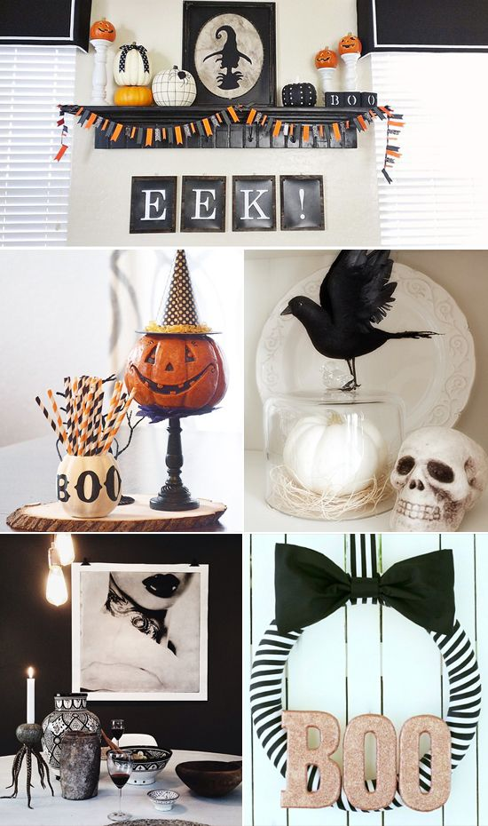 decorazioni-per-halloween