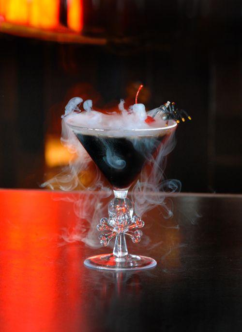 drink-halloween