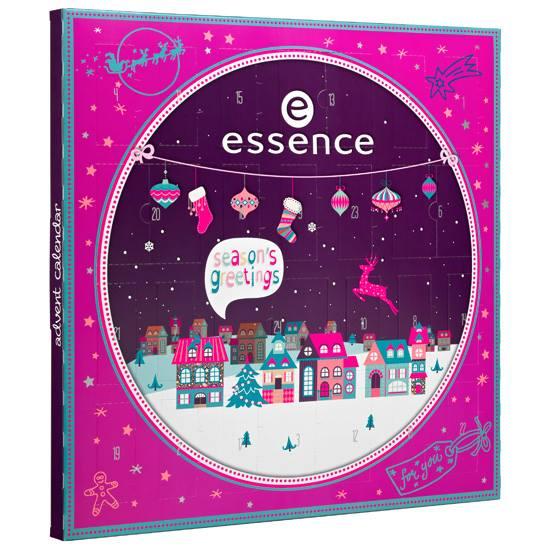 Essence-Holiday-2015-Advent-Calendar-nail-polish