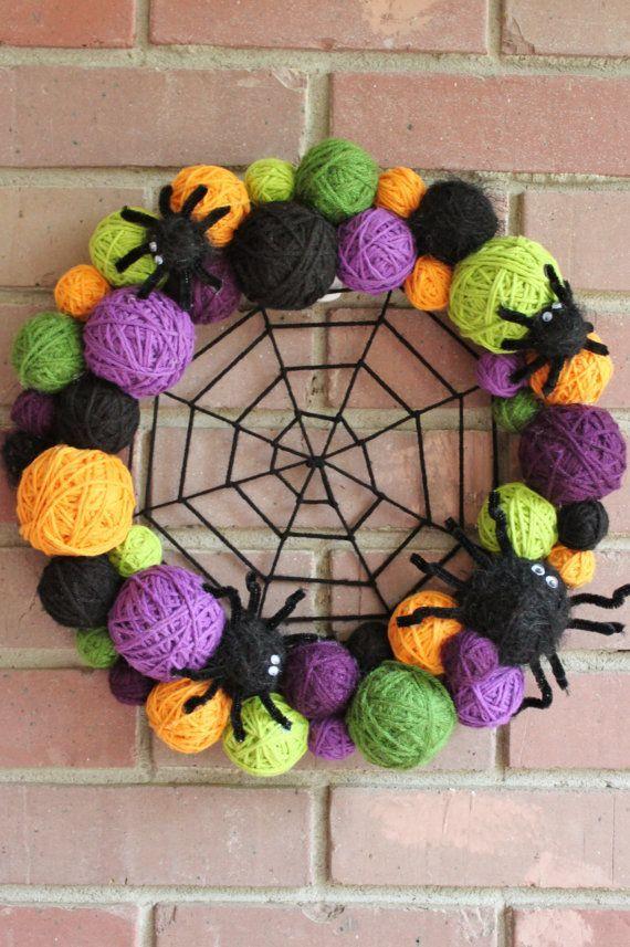 ghirlanda-halloween
