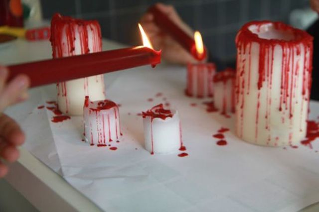hallowee-2015-candele