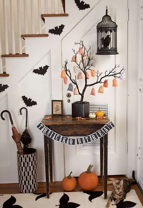 halloween-2015-decorazione-casa