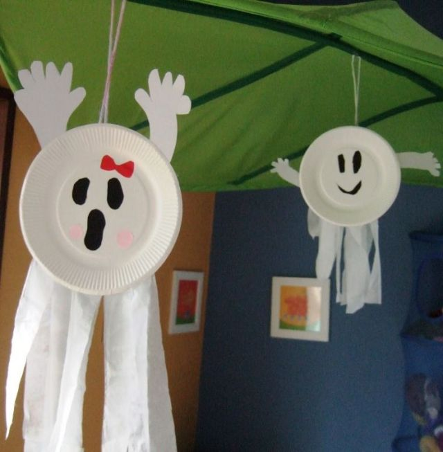 halloween-2015-decorazioni-interni