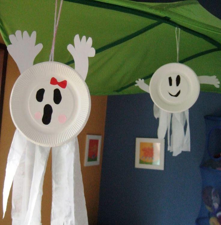 halloween-2015-decorazioni-interni
