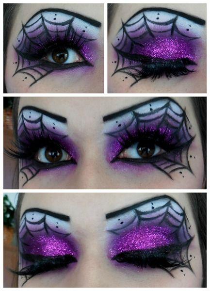 halloween-2015-make up-occhi