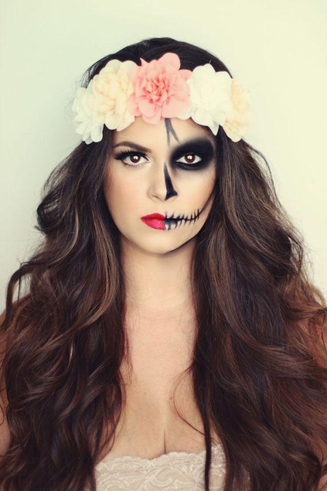 halloween-2015-make up