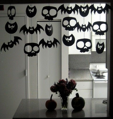 halloween-bat-gufo-scheletro