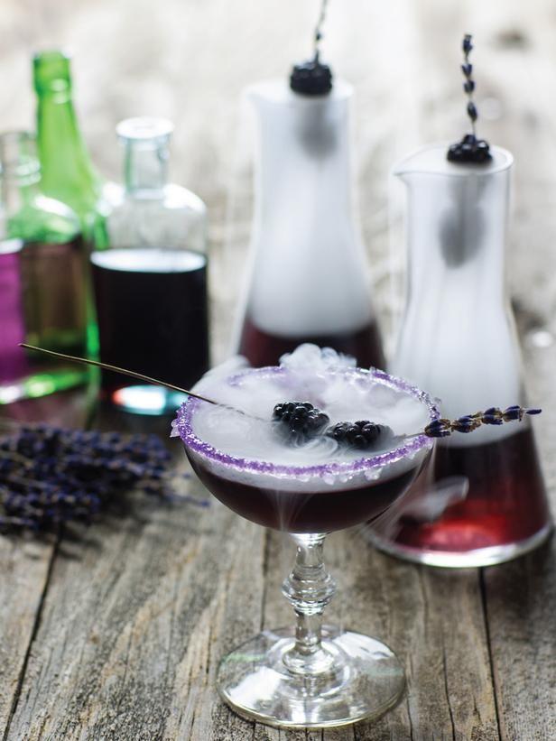halloween-cocktail-2015