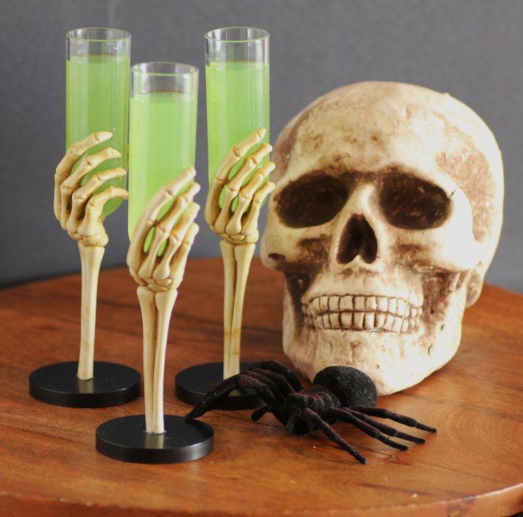 halloween-cocktail-scheletro