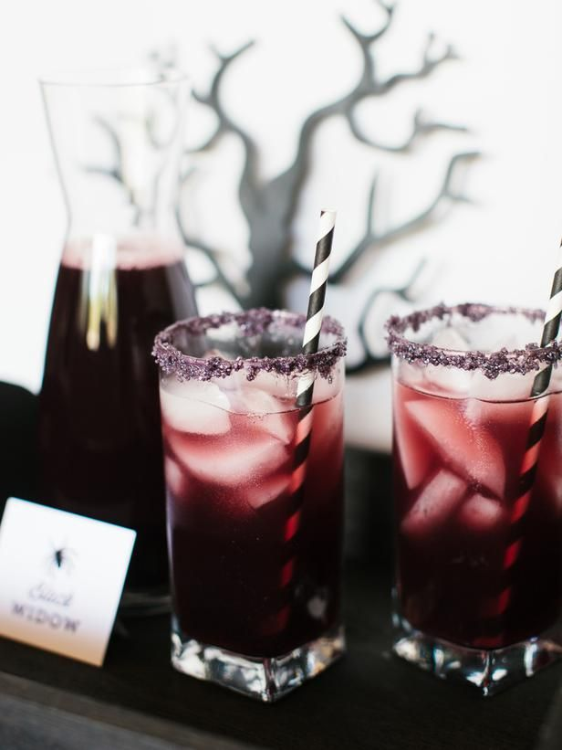 halloween-cocktails-idea