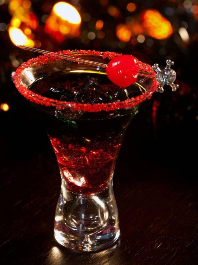 halloween-cocktails