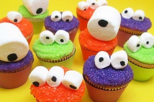 halloween-cupcake-2015-10