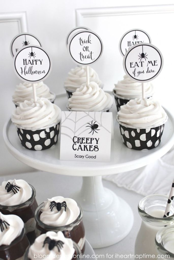 halloween-cupcake-2015-11