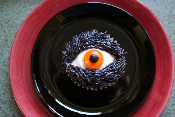 halloween-cupcake-2015-12