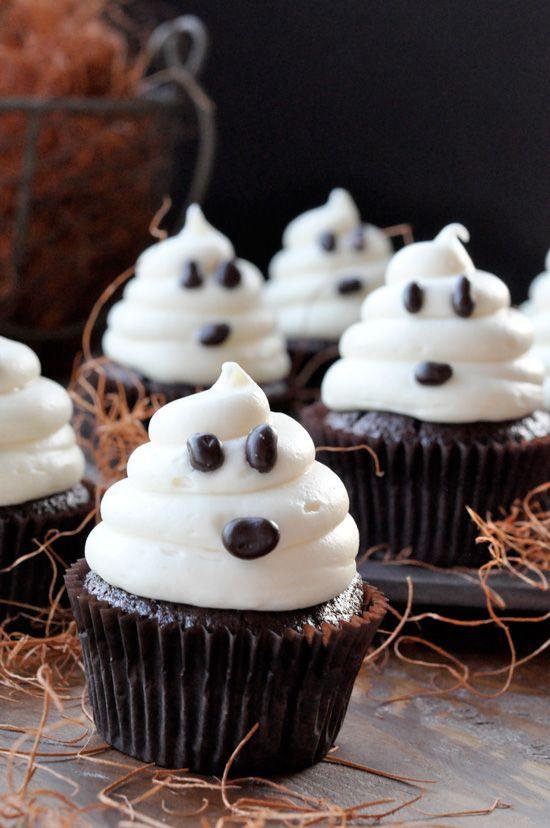 halloween-cupcake-2015-14