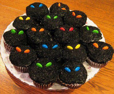halloween-cupcake-2015-6