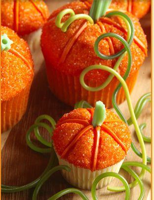 halloween-cupcake-2015-7