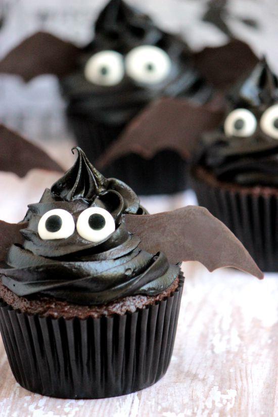 halloween-cupcake-2015-8