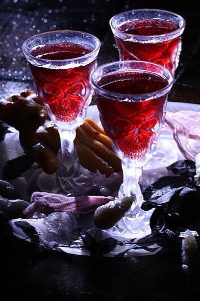 halloween-death-cocktail