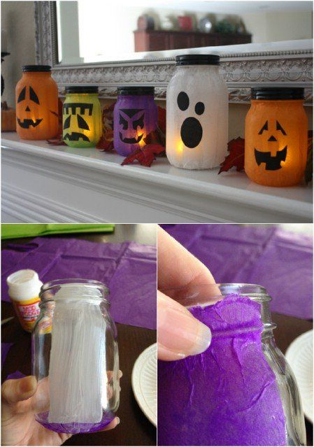 halloween-decoration-2015