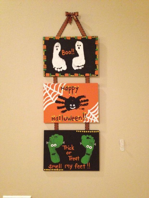 halloween-decorazini-casa
