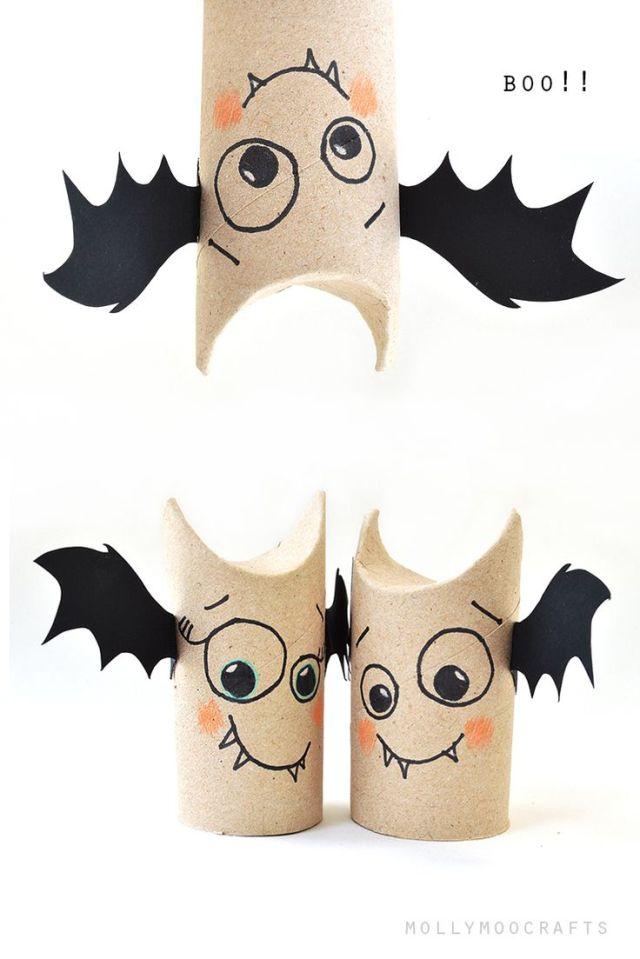 halloween-decorazione-bambini