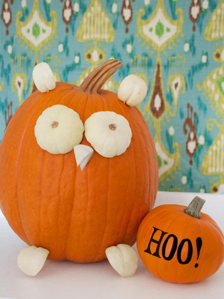 halloween-decorazione