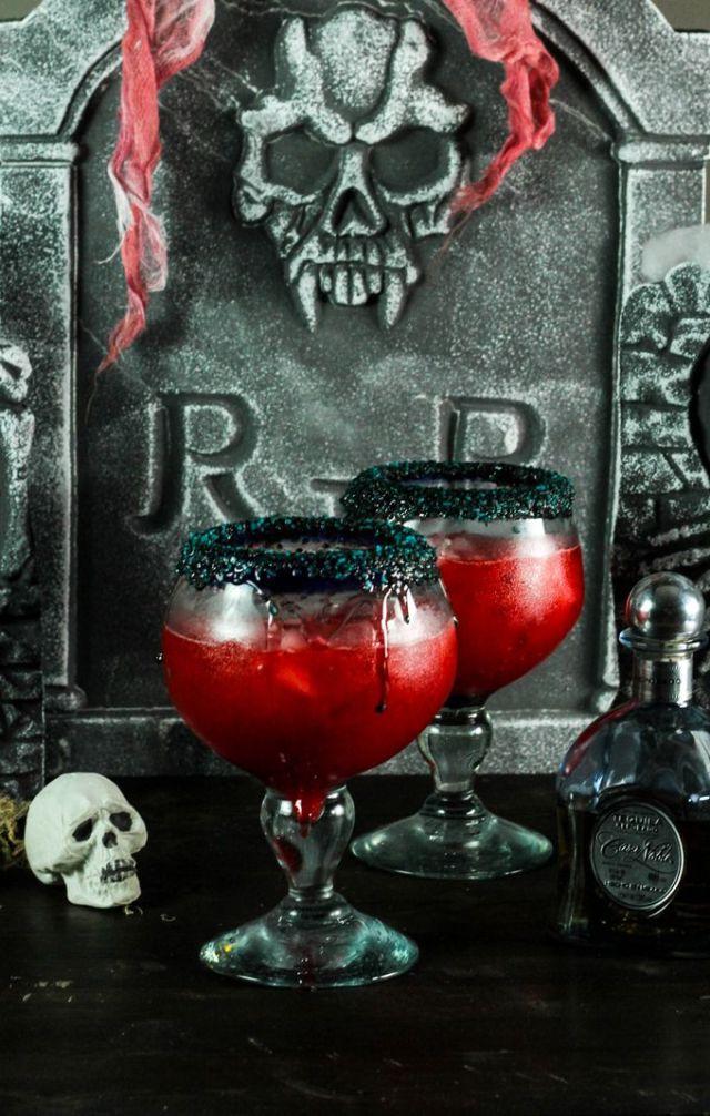 halloween-drink-2015