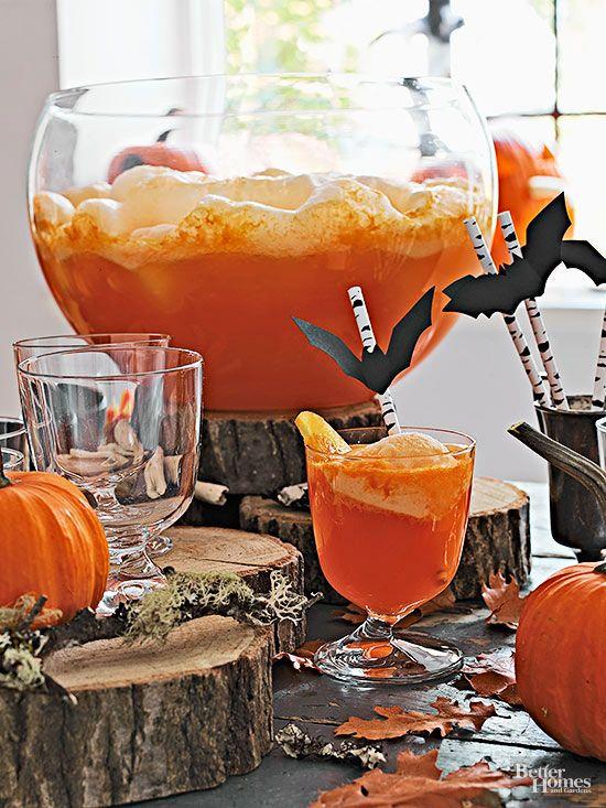 halloween-drink-punch