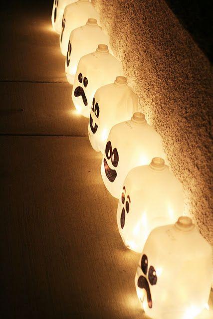 halloween-lanterne-fantasma