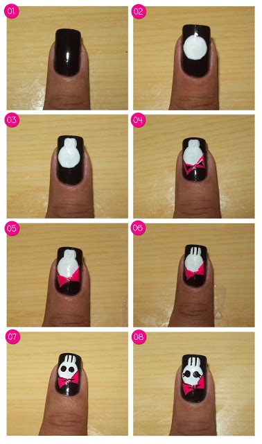 halloween-nail-scheletro-fashion