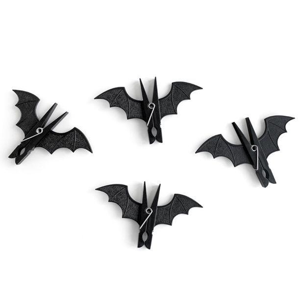 halloween-pipistrelle-mollette