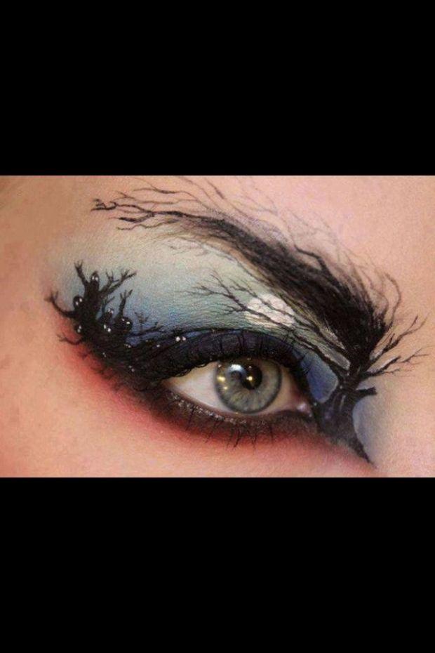 halloween-trucco-occhi-2015-2