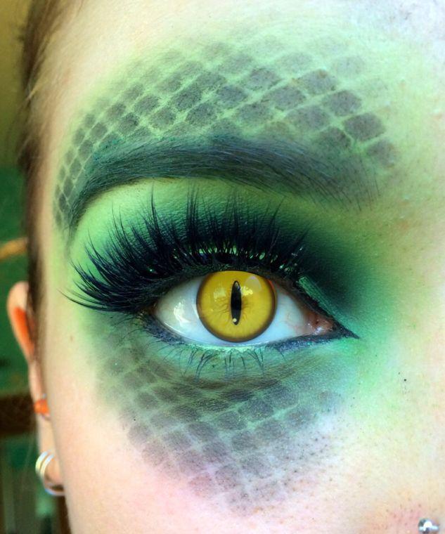 halloween-trucco-occhi-2015