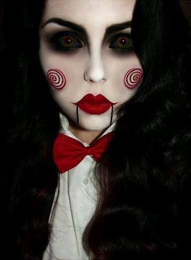 halloween-ttrucco-enigmista
