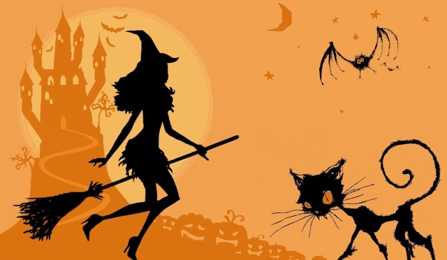 HALLOWEEN-WITCH-2015-2