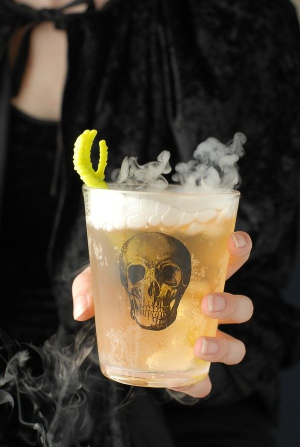 hallowwen-drink-2015